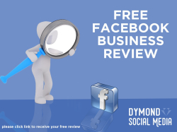 FREE Facebook Review