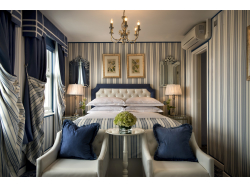Enjoy a Guernsey getaway at The Duke of Richmond Hotel