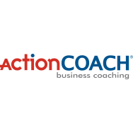 Free initial coaching session worth £450