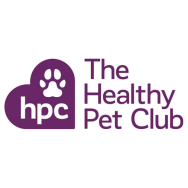 FREE month for you and a friend for The Healthy Pet Club