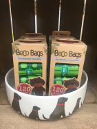 20% OFF Beco Poop Bags at Grrs 2Purrs!