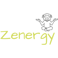 """Zenergy"" time management course £75"
