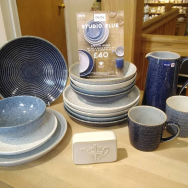 Introductory Offer on Denby