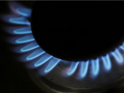 Gas Safety Certificates - Special Offer to 23rd September