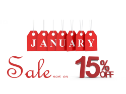 15% off Training Courses at CTC