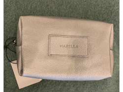 Pick up a FREE Marella Make-Up bag when you spend just £50 at Jacks For Women!