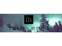 50% OFF TEMPLE SPA EYE CREAM
