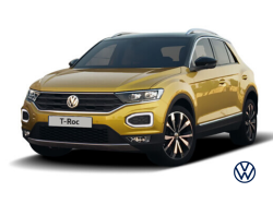 latest Inchcape Volkswagen Exeter offers