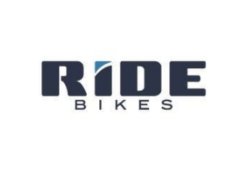 Ride Bikes Collection & Delivery Service