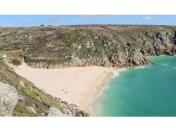 10 Night Summer Cornwall Escape