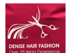 £10 Off Goldwell Topchic (Any Thursday) at Denise Hair Fashions