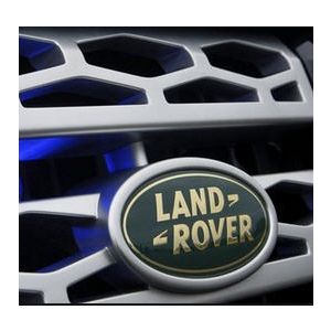 Free Spring Check on your vehicle at Richards Land Rover Specialist
