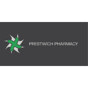 Lipotrim Meal Replacement from Prestwich Pharmacy