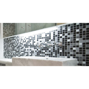 Up to 20% discount on tiles