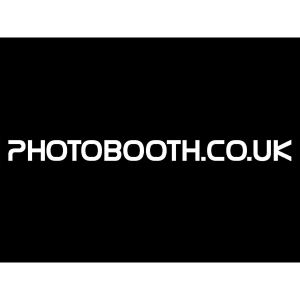 15% Discount on Photobooth Bookings!
