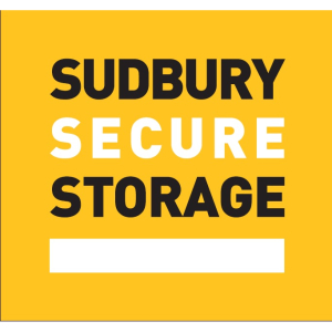 Book Storage Before April 30th with Sudbury Secure Storage and Save £100