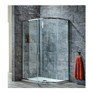 Shower Enclosure Offer. Massive savings now.