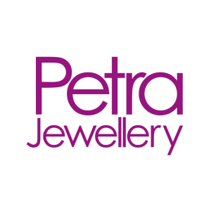 Petra One Day Sale