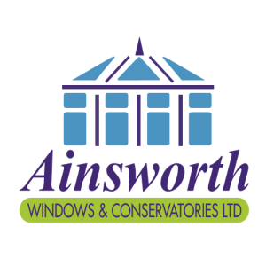 £200 OFF ROCKDOOR COMPOSITE DOORS WITH AINSWORTH RECYCLE REWARD SCHEME