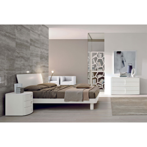20% Off Bedroom Furniture with every New Kitchen!
