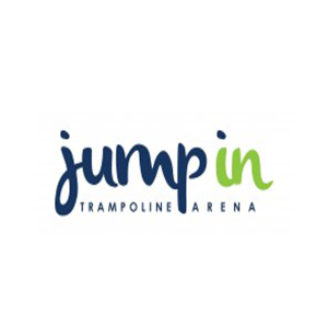 Save £50 on a party at Jump In
