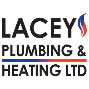 10 YEAR GUARANTEE ON WORCESTER BOILERS WITH LACEY PLUMBING AND HEATING.