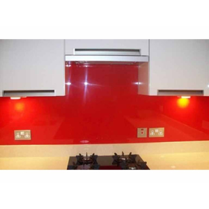 Buy Splashbacks  and SAVE £75 or more on fitting