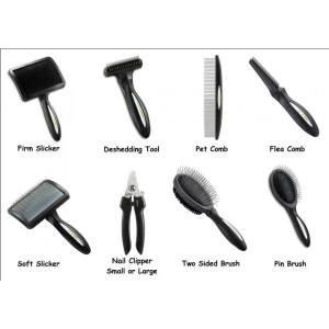 FREE Grooming Tools Advice at Pampered Pets Grooming Studio/Academy
