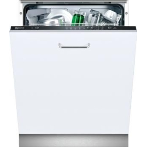 FREE S511A50X1G Neff Dishwasher with Kitchen order £4000+