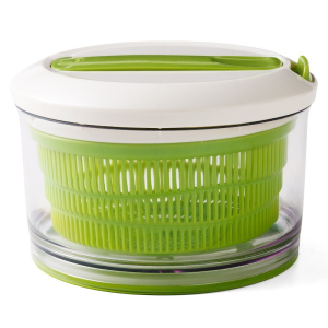 Chef'N Spin Salad Spinner