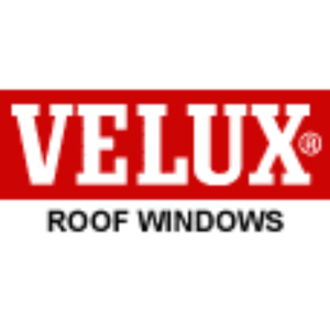 FREE Fitting of VELUX BLINDS when ordered with a new VELUX Roof Window.