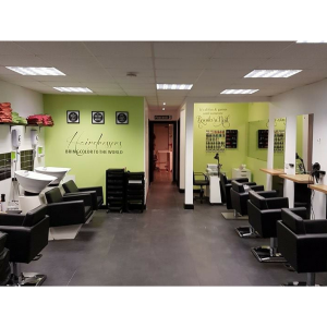 Pensioner Discount Day - Tuesdays and Wednesdays at Hair Bizarre in Aldridge
