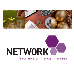 FREE INITIAL FINANCIAL REVIEW WITH NETWORK FINANCIAL PLANNING