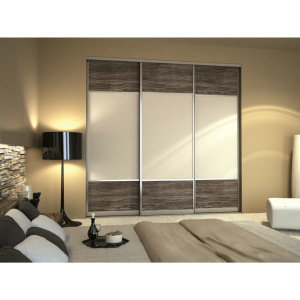Free Design Visit for  Sliding Door Wardrobes from Gilide and Slide