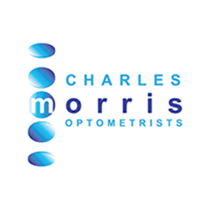 Contact Lens Special Offer at Charles Morris Opticians Sutton Coldfield