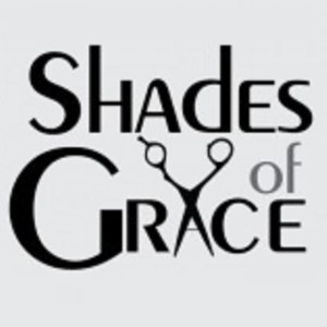 25% OFF WITH ANIKA AT SHADES OF GRACE