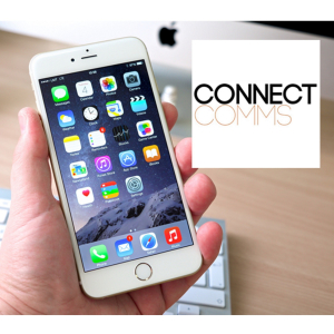 IPHONE 6 32GB WITH 24GB OF DATA UNLIMITED CALLS & TEXTS JUST £33.00 EX VAT PER MTH
