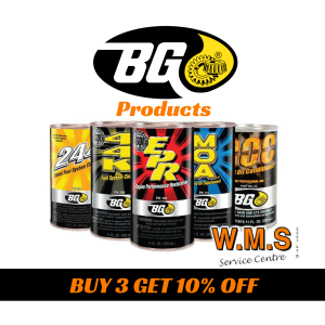 BUY 3 BG PRODUCTS GET 10% OFF WITH WMS