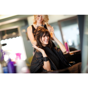 Blow Dry for just £20