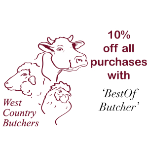 10% off all purchases