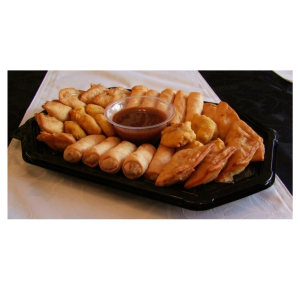 PARTY PLATTER - JUST £8.50!