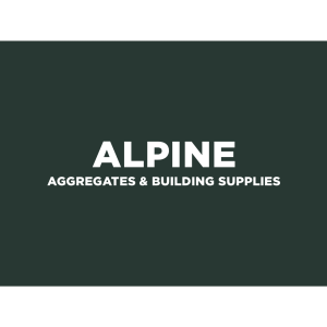 Grab Hire from ONLY £150 at Alpine Aggregates and Building Supplies