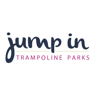 5 JUMPS FOR £35