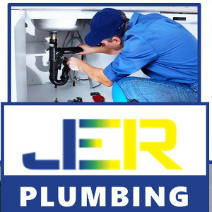 JER PLUMBING INTRODUCTORY OFFER