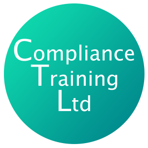 Virtual Training during COVID-19 with Compliance Training