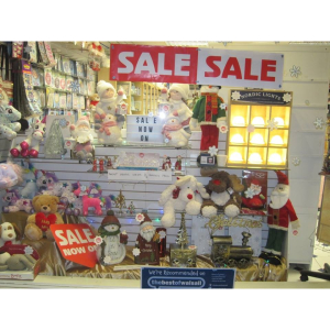 Sale Now on at Heaven Sent Cards & Gifts!