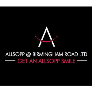 Birthday offer at Allsopp @ Birmingham Road Ltd!