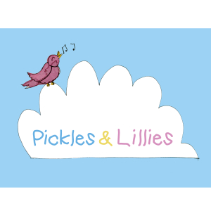 FREE Pickles & Lillies PJs when you spend £50 or more