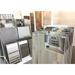 20% Off all Tiles and Fitting