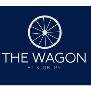 £10 Lunch Offer at The Wagon
